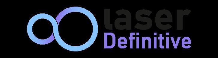 Laser Definitive Granada